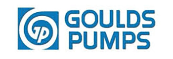 Gould Pumps